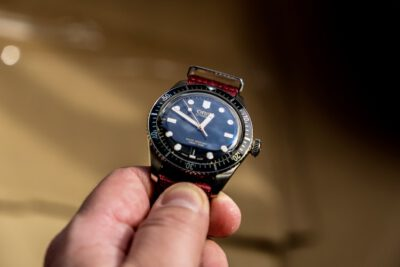 thumbnail for best automatic watches in India